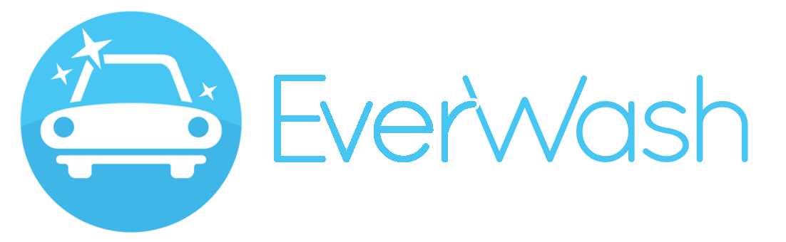 EverWash