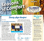 kb-newsletter-fall-2016